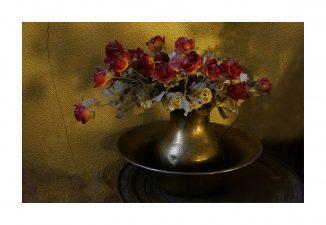 20150430 Rosas Rosa (2)oleo